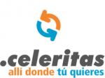 Logo_Celeritas_Infoguijuelo