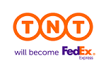 Logo_TNT_Infoguijuelo